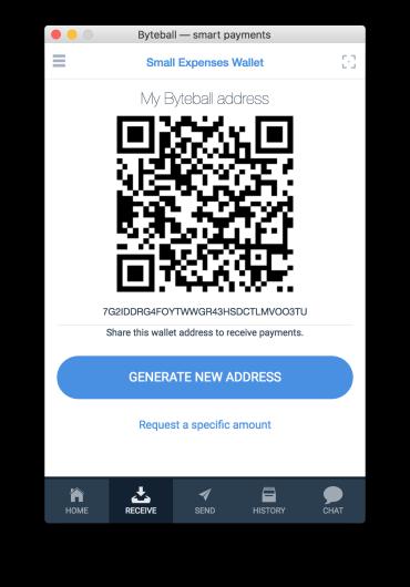 スクリーンショット 2017-12-03 0.53.30